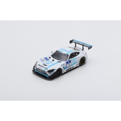 SPARKY Y156 MERCEDES-AMG GT3 N°4 Mercedes-AMG Team Black Falcon Vainqueur 24H Nurburgring 2016