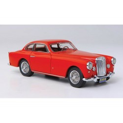 NEO NEO44610 MG TD ARNOLT 1953 ROUGE 1.43