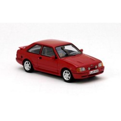 NEO NEO44950 FORD ESCORT RS TURBO 1.43