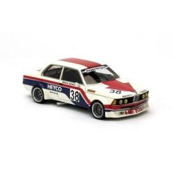 NEO NEO45225 BMW 320 GROUPE 2 MS ETCC 1.43
