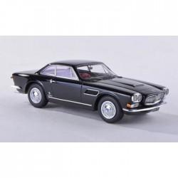 NEO NEO45642 Maserati Sebring séries II noir 1.43