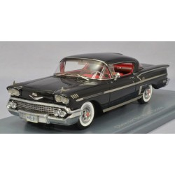 NEO NEO45812 CHEVROLET BEL AIR HT COUPE 1.43