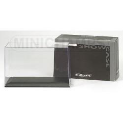MINICHAMPS 915120011 VITRINE MOTO 1/12 1.12