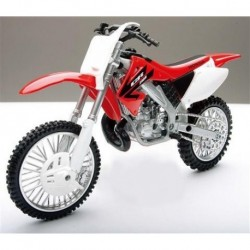NEW-RAY NWR42453H HONDA CR250R 2006 1.12