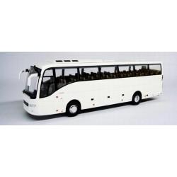 ELIGOR 130071 VOLVO BUS 9700 BLANC 1.43