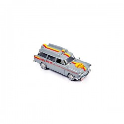 NOREV 574053 SIMCA MARLY TDF SHELL 1.43