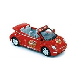 "NOREV 840037 VW BEETLE TDF 2009 ""PANACH"" 1.43"