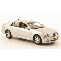 NOREV 910015 CADILLAC STS 1.43