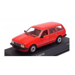MINICHAMPS 400044110 Opel Kadett Caravan 1979