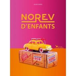 NOREV LIV839 NOREV D'ENFANT
