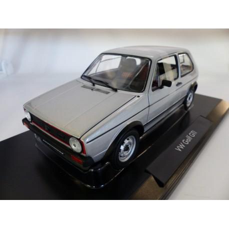 NOREV 188486 VW GOLF GTI 1 1976 1.18