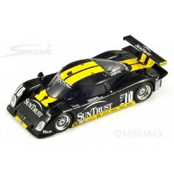 SPARK 43DA05 RILEY MK11 N°10 Vainqueur 24H Daytona 20