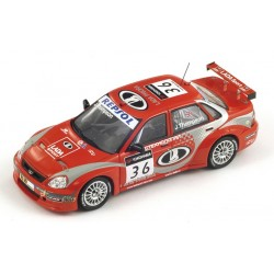 DIP 221704 LADA PRIORA WTCC 2009 No36 THOMPSON 1.43