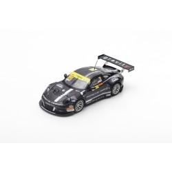 SPARK SA167 PORSCHE 911 GT3 R- Craft Bamboo Racing- 7ème- Mathieu Jaminet