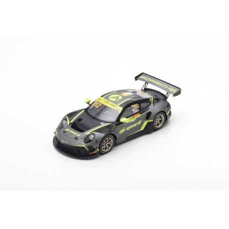 SPARK SP299 PORSCHE GT3 R MACAU GP CUP 2019- Kevin Estre