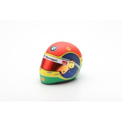 SPARK 5HSP046 CASQUE A. Farfuss Macau 2019 (1/5)