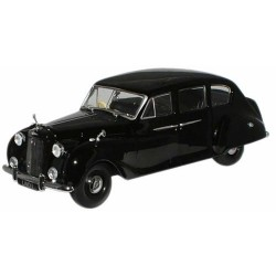OXFORD AP003 AUSTIN PRINCESS GRIS 2 TONS 1.43
