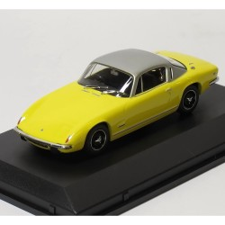 OXFORD LE001 LOTUS ELAN PLUS 2 1.43