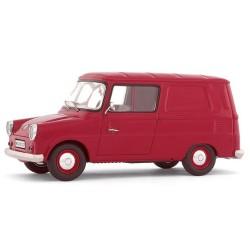 PREMIUM 11205 VW FRIDOLIN TOLE ROUGE 1.43