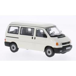 PREMIUM 13275 VW T4 COMBI CALIFORNIA BLANC 1.43