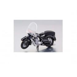 PREMIUM 11960 MOTO PUCH SG250 1950 GENDARMERIE 1.43