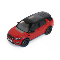 PREMIUMX PRD402 LAND ROVER DISCOVERY SPORT 2015 ROUGE 1.43