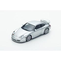 SPARK S4943 PORSCHE 996 GT3 1999
