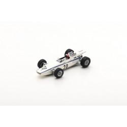 SPARK SF163 Lola T100 No.20 GP d'Albi F2 1967 - Jo Siffert 300 ex