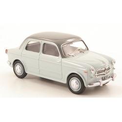 RIO 4308 FIAT 1100 103 TV 1953 GRISE 1.43
