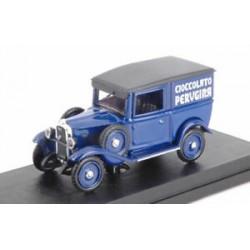 RIO 4309 FIAT BALILLA PUB 1932 1.43