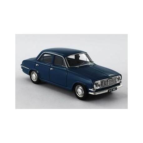 SILAS MODELS SM43045A VAUXHALL VICTOR FB SUPER 1964 1.43