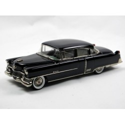 BROOKLIN MODELS BRK219 CADILLAC FLEETWOOD 1954 1.43
