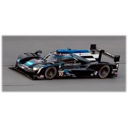 TOP SPEED TS0213 CADILLAC Daytona DPi VR n°10 Vainqueur 2020