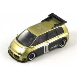 SPARK S0300 RENAULT ESPACE F1 1994