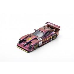 "SPARK PANOZ Esperante GTR-1 Q9 Hybrid ""Sparky"" N°46"