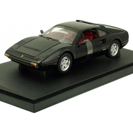 HOT WHEELS V8378 FERRARI 308 GTB 1978 1.18