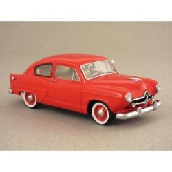 NEO MODEL 45965 Kaiser Henry rouge 1.43