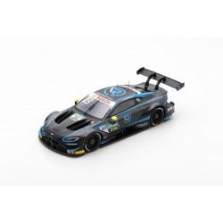 SPARK SG456 ASTON MARTIN Vantage N°23 R-Motorsport DTM 2019 Daniel Juncadella (500ex.)