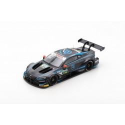SPARK SG457 ASTON MARTIN Vantage N°62 R-Motorsport DTM 2019 Ferdinand Habsburg (500ex.)