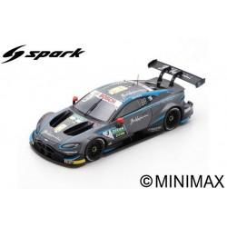 SPARK 18SG040 ASTON MARTIN Vantage N°3 R-Motorsport DTM 2019 Paul di Resta (500ex.)