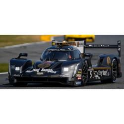 SPARK US105 CADILLAC DPi-V.R N°5 Mustang Sampling Racing/JDC-Miller Motorsports 3ème 24H Daytona 2020