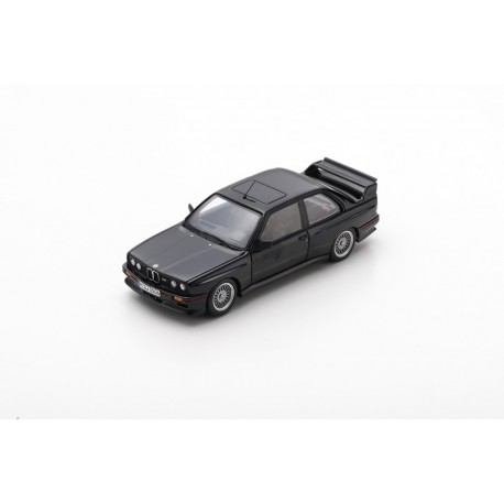 SPARK S8001 BMW M3 Sport Evolution 1990