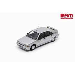MILEZIM Z0303 CITROEN BX Sport Grise 1985