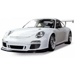 WELLY WELLY18033 PORSCHE 911 GT3 CUP