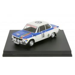 TROFEU TROFEU1710 BMW 2002 ti-cas/wood-Olympia rallye 1972