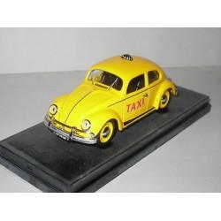 RIO RIO4255 VW COCCINELLE TAXI BRESILIEN 1953
