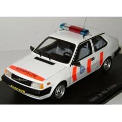 NEO 43025 VOLVO 340 DL (1985) - Rijkspolitie (Police)