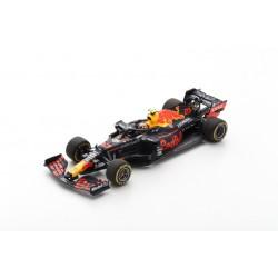 SPARK S6473 RED BULL Racing RB16 N°23 Aston Martin Red Bull Racing 4ème GP Styrie 2020 Alexander Albon