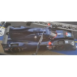 SPARK S7959 LIGIER JSP217 - Gibson N°11 EuroInternational 24H Le Mans 2020 C. d'Ansembourg - E. Maris - A. Tambay