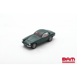 SPARK S5063 LOTUS Elite Type14 1958